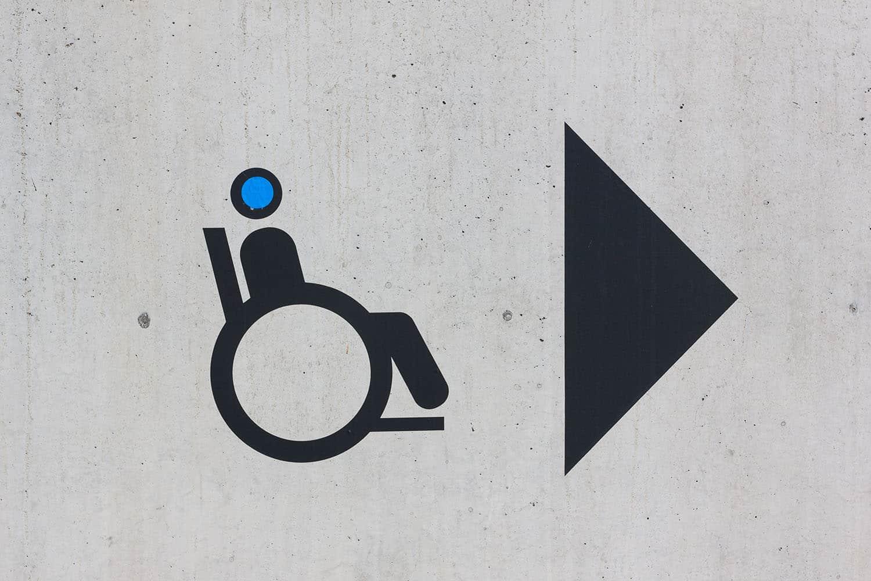 soluciones accesibilidad salvaescaleras sillas