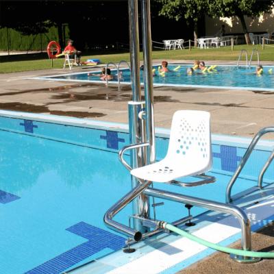 sillas gruas ascensor acuatico piscinas ancianos minusvalidos b2