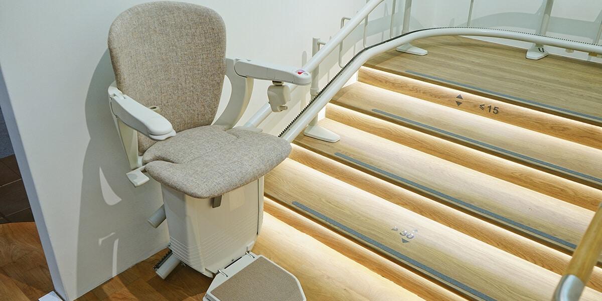 soluciones accesibilidad personas silla de ruedas