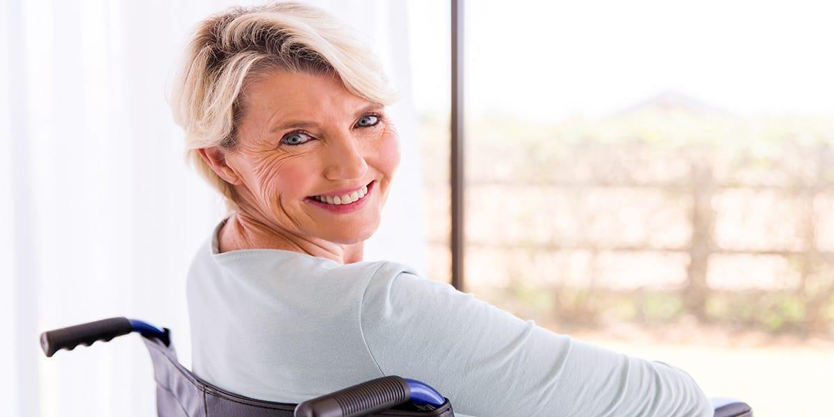 elevadores para sillas ruedas minusvalidos discapacitados personas mayores