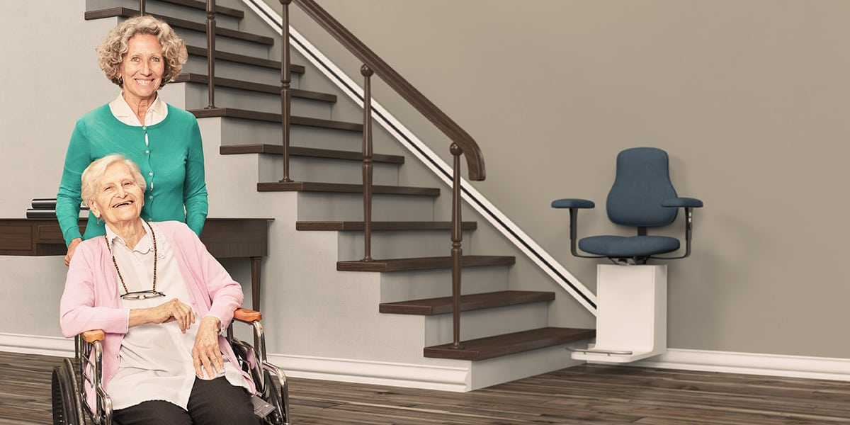 soluciones accesibilidad vivienda
